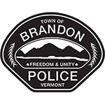 Brandon Police Department